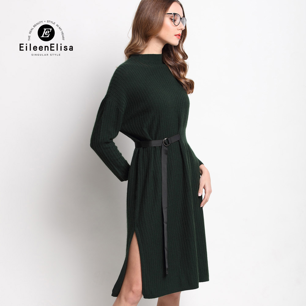 Popular Italian Designer Dress-Buy Cheap Italian Designer Dress ...