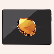 Google Play New 10 Core tablet 10.1 inch MT6797 Deca 10 Core 4gb ram 64GB ROM  4G FDD LTE Android 8.0  camera 13.0MP Tablet PC
