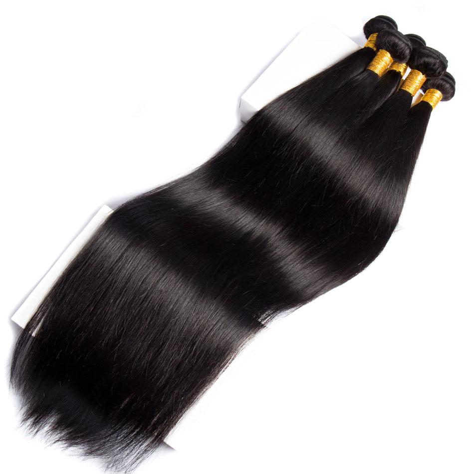 long-straight-hair3