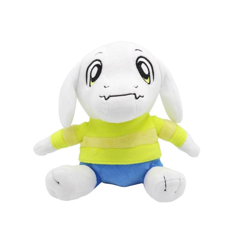 Kawaii-Undertale-Plush-Doll-Toys-Cute-Undertale-Sans-Papyrus-Asriel-Toriel-Anime-Plush-Toys-Children-Kids-Toy-Birthday-Gift-3