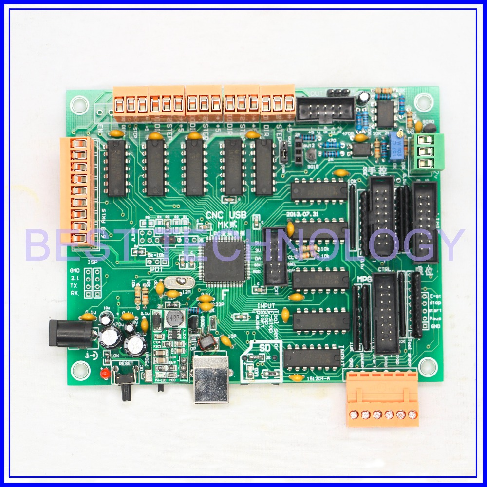 Usb Control Board Wiring Diagram Trusted Diagrams Cnc Controller Mk2 Manual Enthusiast U2022 Repair