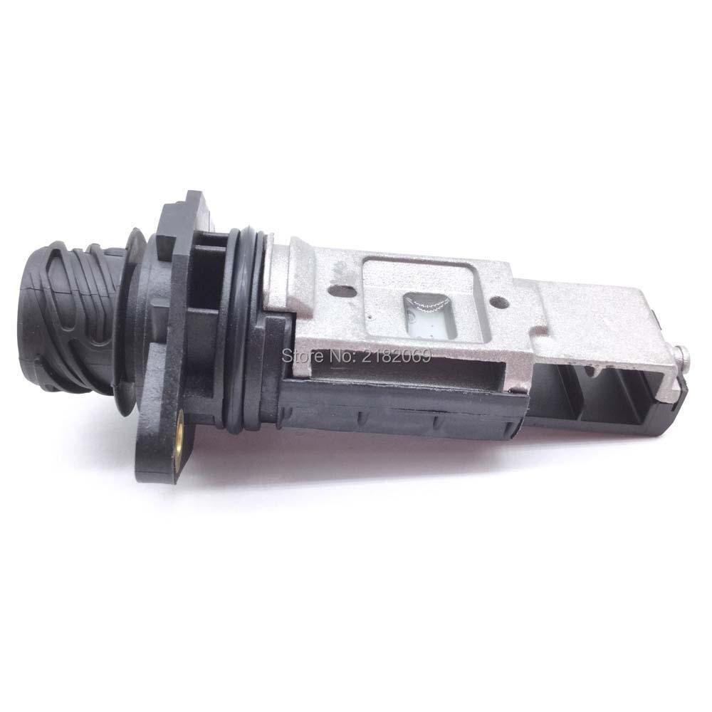 US $18 5  Mass Air Flow Meter MAF Sensor For BMW M3 325i 525i 530i E21 E30  E36 E46 E90 E91 E92 E93 0280217502 0 280 217 502-in Air Flow Meter from