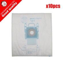 Woreczek pyłowy do worków Bosch typu G do odkurzacza Bosch Typ G torby GL-30 GL-20 GL-40 GL-45 BGL8508 torby Sphera części zamienne