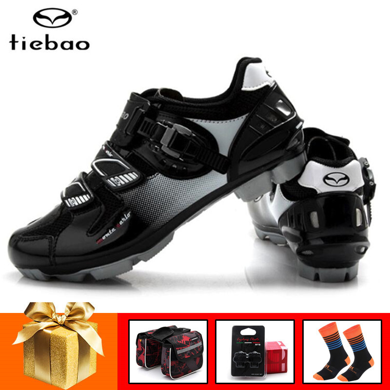 Tiebao cycling shoes 2019 sapatilha ciclismo zapatillas deportivas mujer Sports Bike Bicycle women sneakers men superstar shoesTiebao cycling shoes 2019 sapatilha ciclismo zapatillas deportivas mujer Sports Bike Bicycle women sneakers men superstar shoes