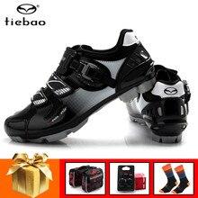 Велосипедная обувь Tiebao 2019 sapatilha ciclismo zapatillas deportivas mujer спортивные велосипедные женские кроссовки мужские суперзвезды обувь
