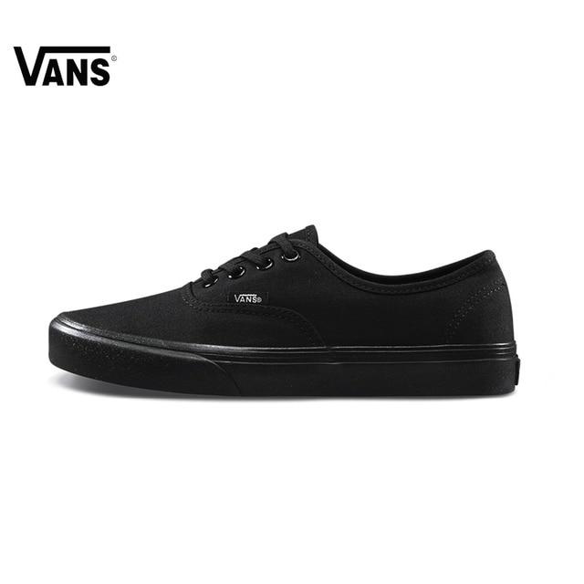 shoes vans women