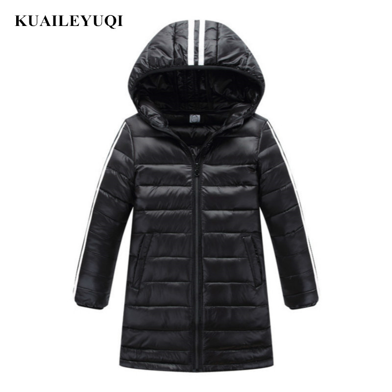 09ac8a2d2 Buy frivolous and get free shipping on AliExpress.com