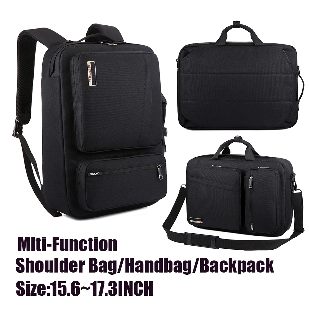 backpack hp reviews online shopping backpack hp reviews. Black Bedroom Furniture Sets. Home Design Ideas