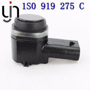 Image 3 - Capteur de stationnement automobile PDC Seat