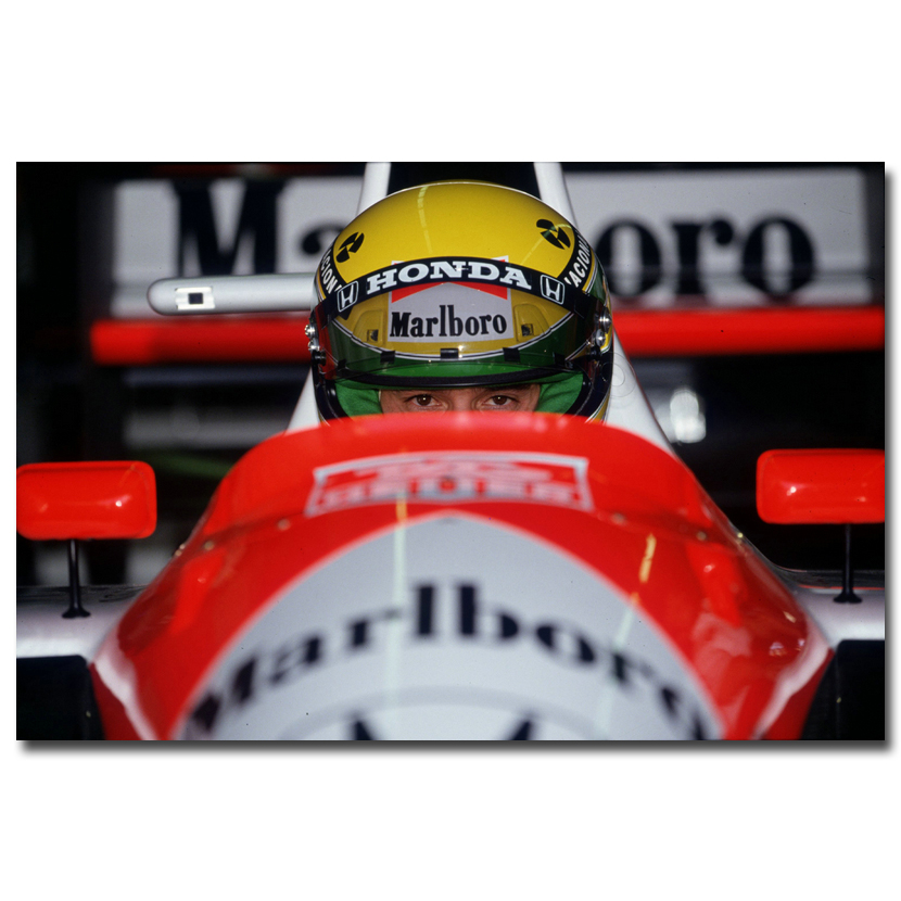 ayrton-font-b-senna-b-font-da-silva-f1-racer-art-silk-poster-print-13x20-24x36-inches-sports-pictures-for-living-room-decor-011
