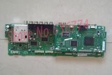 LCD-46BK7 Motherboard QPWBXD892WJN1 KD892WE KD893WE Set