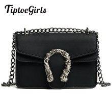 60c4f2483807 Tiptoegirls модные женские туфли сумки новый дизайн для девочек на плечо  диагональ качество кожа леди Винтаж