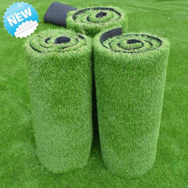Buy an essay cheap artificial grass