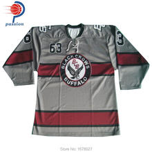 low price jerseys from china