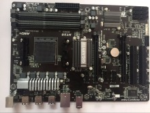 Gigabyte GA-970A-DS3P original motherboard Socket AM3/AM3+ DDR3 970A-DS3P boards 32GB Desktop Motherboard цена в Москве и Питере