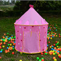 Good quality Toys Tent: Portable gaming house for Children baby Safe Indoor and outdoor Tent&Mongolian Yurts