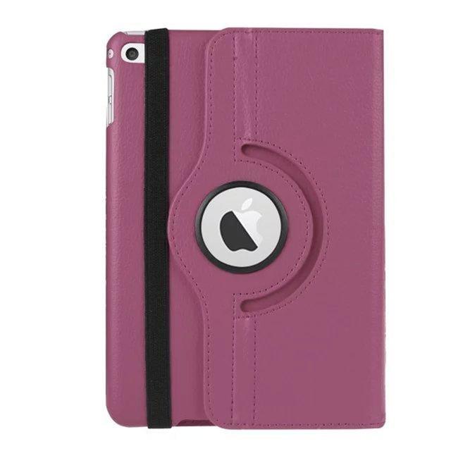 purple Ipad cases tablet 5c649ab41f3f0