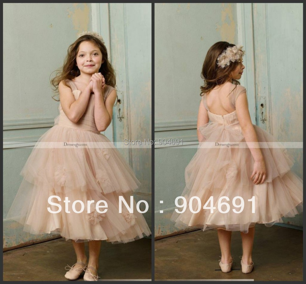 Flower girl and junior bridesmaid dresses fashion dresses flower girl and junior bridesmaid dresses ombrellifo Images