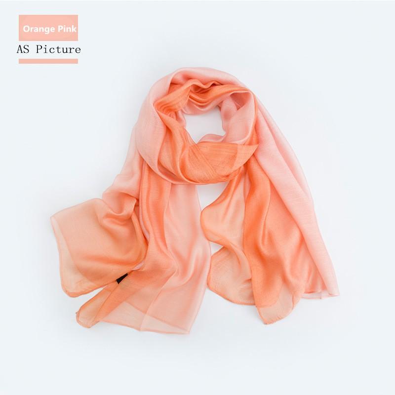 14  orange pink