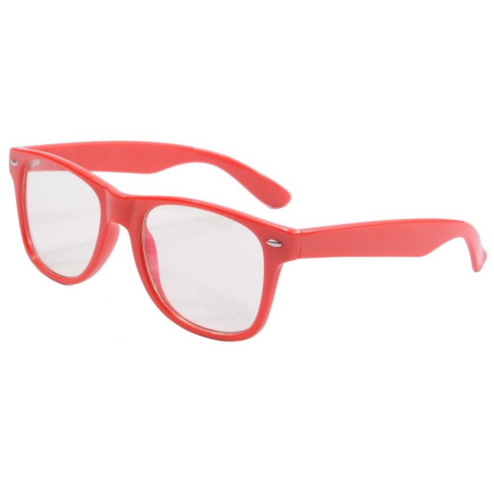 Gaming Glasses Tv Komputer Anti Kacamata Pelindung Mata Cahaya Biru Radiasi Computer Ampamp 100 Uv400 Tahan 5256 Di Frame Dari Pria Pakaian Aksesoris