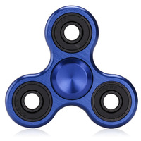 Gear Fidget Spinner Toy EDC Tools Fidget Hand Spinner Anti Stress Puzzle Toys Anxiety Stress Relief