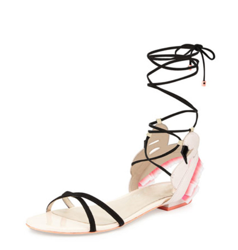 Women Sandals Hot Gladiator Style Open Toe Laciness Lace-up Flats Summer Sandals Cut-out Casual Shoes Sapato Feminino 34-42 summer women shoes casual cutouts lace canvas shoes hollow floral breathable platform flat shoe sapato feminino lace sandals