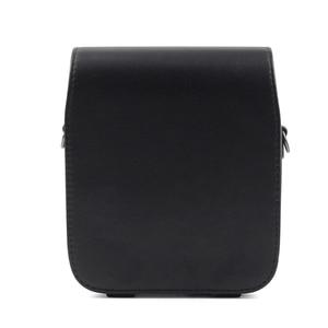 Image 2 - 1 Pcs Camera Storage Bag Protective Case Pouch for Fujifilm Instax Square SQ 20 JR Deals