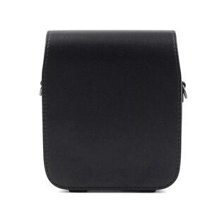 Image 2 - 1 pièces sac de rangement pour appareil photo étui de protection pochette pour Fujifilm Instax carré SQ 20 JR offres