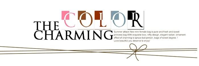 design da marca feminina carteira de couro