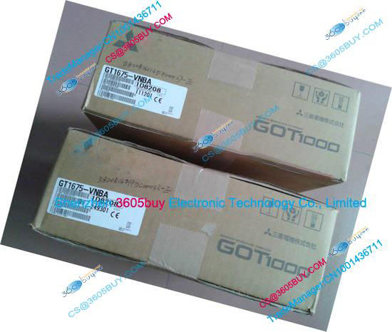 12.1 inch touch screen GT1685M-STBA New original