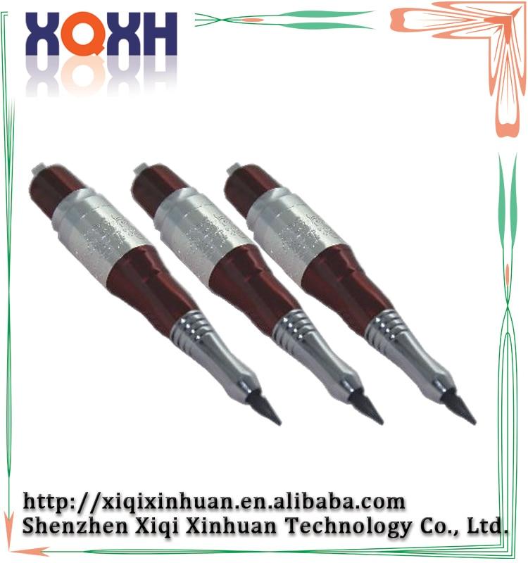 Professional Eyebrow Rotary Tattoo Pen Body Art  Permanent Makeup Machine