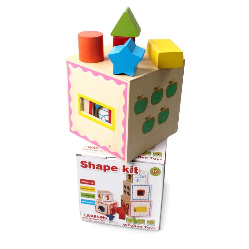 Imagini pentru shape kit