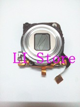 100%NEW Camera Repair Replacement Parts W370 DSC-W370 zoom lens for Sony NO CCD