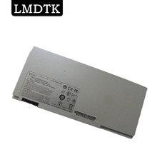 "Lmdtk Новый аккумулятор для ноутбука MSI 13 ""x-Slim X320-007CA X340 021US X340 023US X340-200 BTY-S31 BTY-S32 Бесплатная доставка"