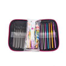 Ultimate Knitting Tools Set