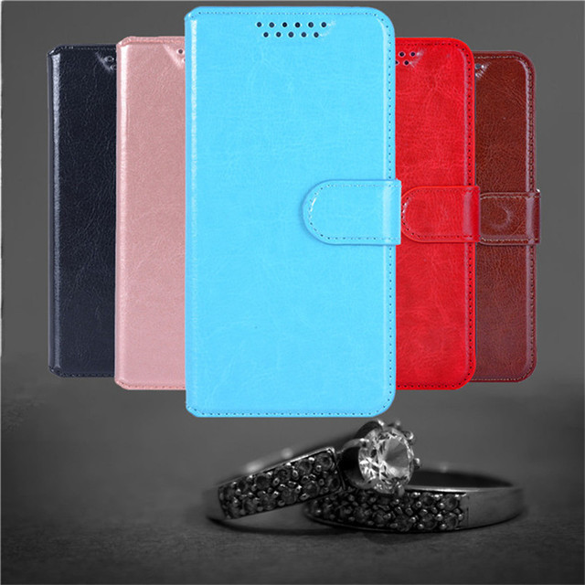 huge discount e8a91 b423b luxury Cover Case For Xiaomi Mi 4 Xiaomi Mi4w Leather Wallet ...