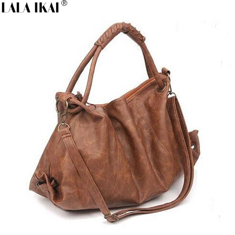 Online Get Cheap Crossbody Hobo Bag -Aliexpress.com | Alibaba Group