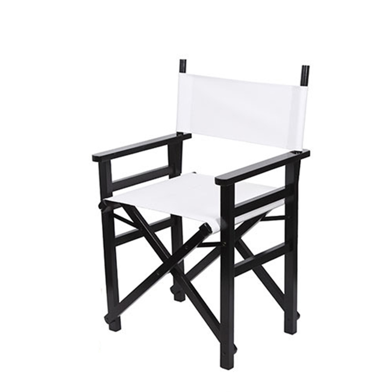 NEW Directors Chairs Canvas Cover Replacement Waterproof Seat Protector 5ColorsNEW Directors Chairs Canvas Cover Replacement Waterproof Seat Protector 5Colors