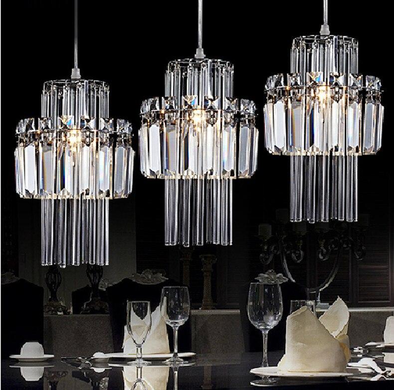 modern pendant lights for dining room led pendant lamp for ...