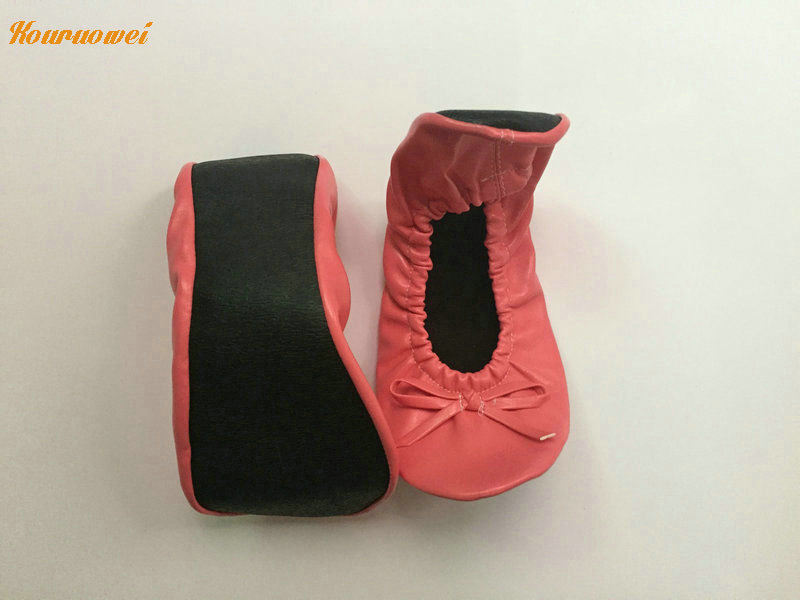 Appartements Chaussures Roll Poche Chaude De Fold Avec Après Up Partie Sac Vente Or ROXwpxqB