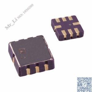 Capteur AD22037Z (Mr_Li)Capteur AD22037Z (Mr_Li)