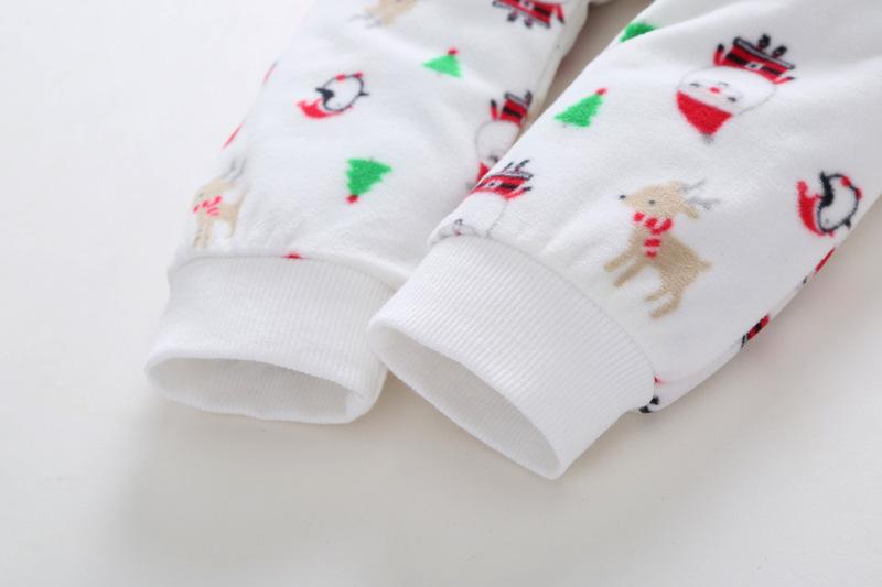 belababy/2017 новые детские комбинезоны для малышек зимние толстые теплые носки для маленьких мальчиков костюмы с длинными рукавами комбинезон с капюшоном для новорожденных верхняя одежда для 6 -24 м