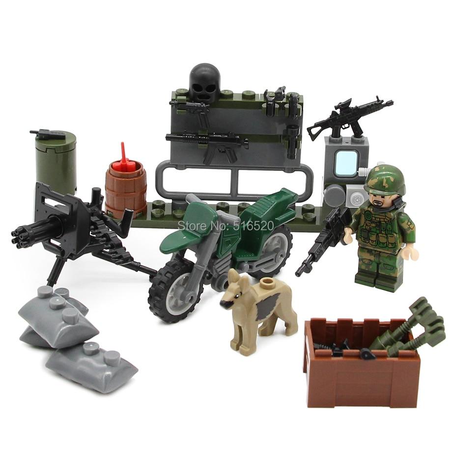 юхуу игрушки с доставкой из России
