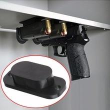Magnetic Gun Holders