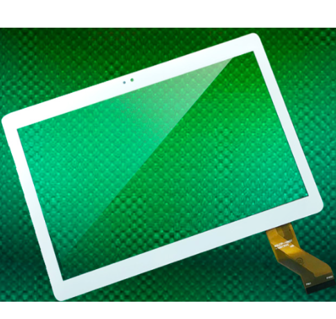 """New For 10.1"""" BDF Eight Core MT8752 Android 5.1 Tablet touch screen Touch panel Digitizer Glass Sensor Replacement Free Shipping"""