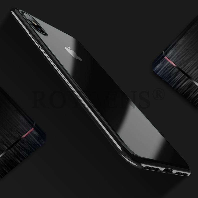 iPhone 8 Case (1)