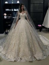 Vintage Sweetheart Ball Gown Lace Wedding Dress 2019 New Appliques Wedding Gowns Plus Size Bridal Dress robe de mariage plevyak thomas next generation telecommunications networks services and management