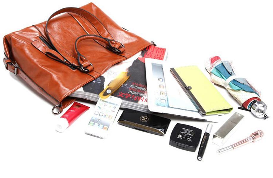 yl7122-women-bag_05