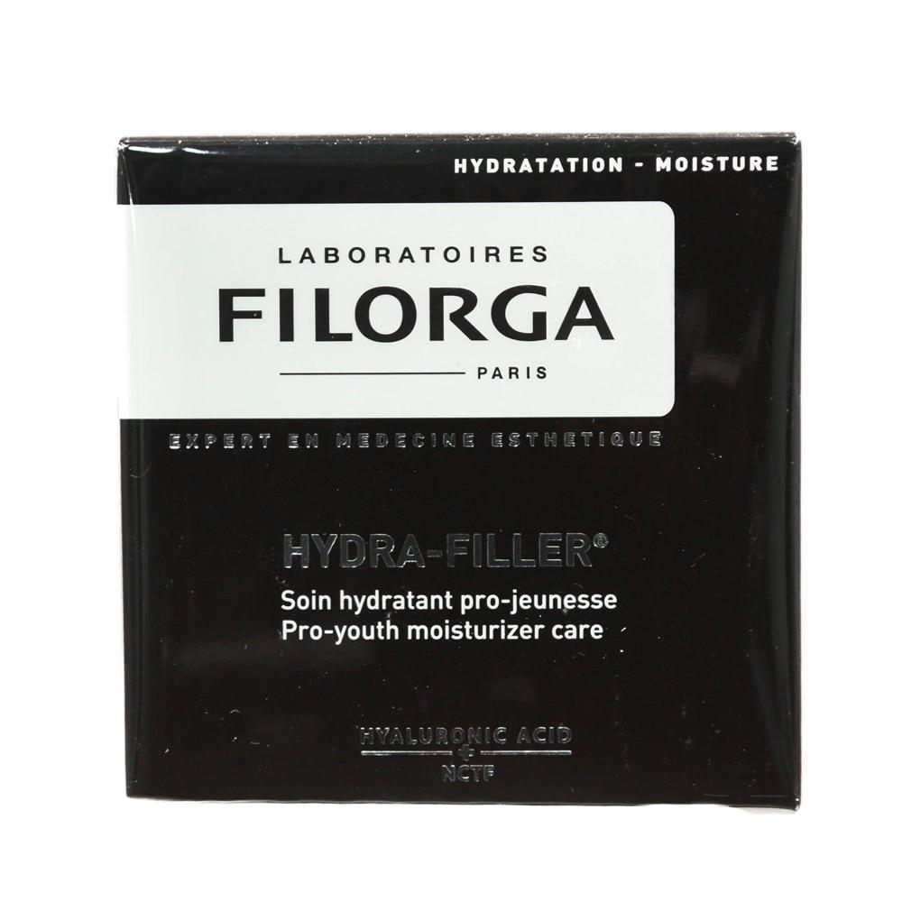 Day Creams & Moisturizers FILORGA DCGP025 Skin Care Cream protection moisturizing