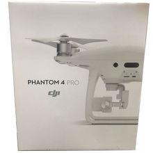 En Stock 100% Original Brand New DJI Phantom 4 Pro RC Quadcopter Hélicoptère Livraison Gratuite Via EMS